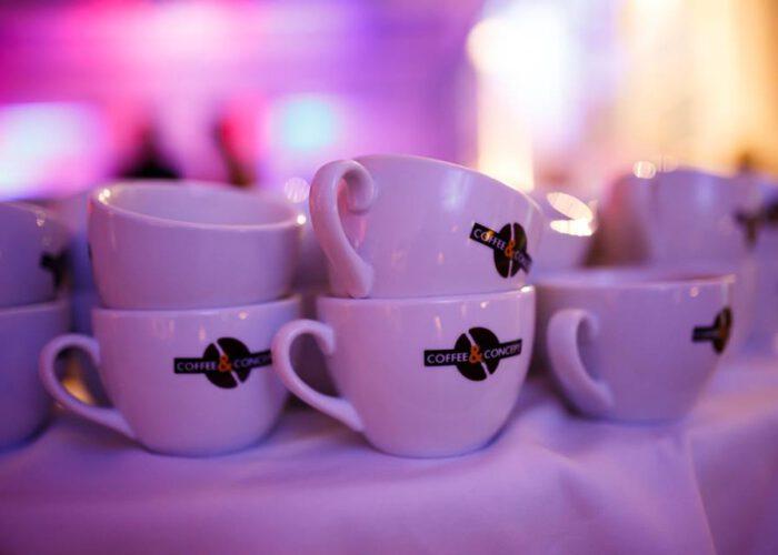 Tassen Coffee & Concept