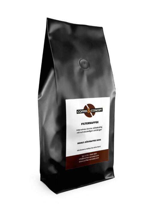cc-filterkaffee